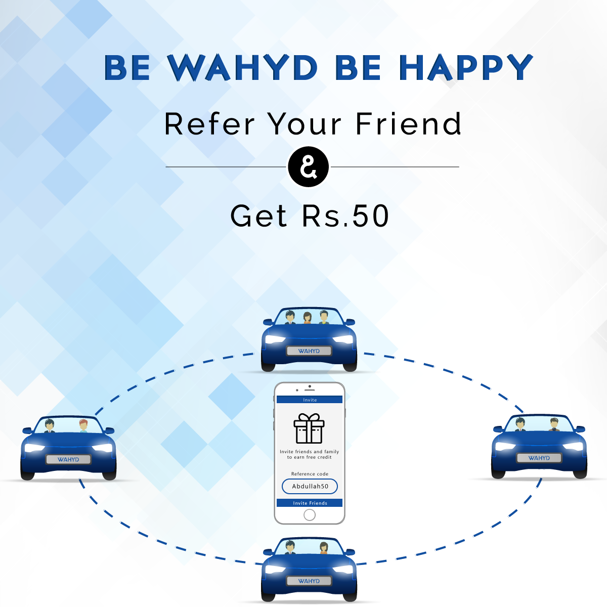 wahyd referral scheme